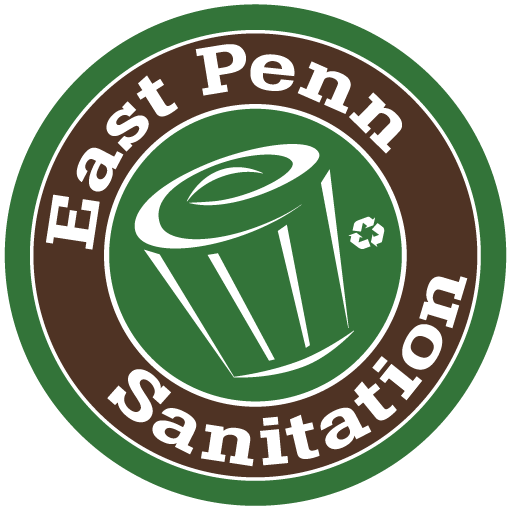 East Penn Sanitation