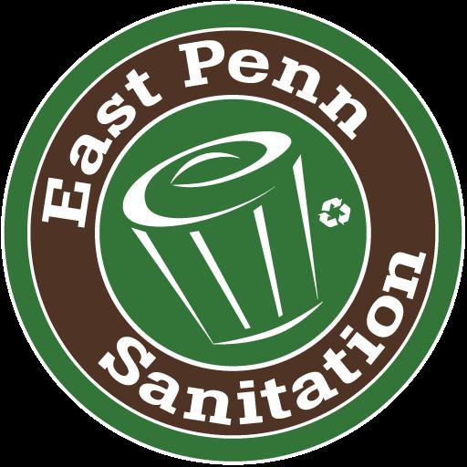 East Penn Sanitation